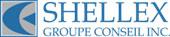 Shellex Groupe Conseil Inc.