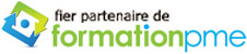 Formation PME