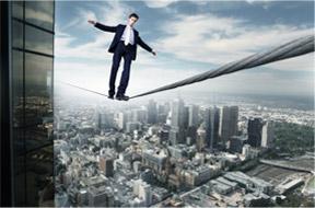 Restructuration des processus d'affaires