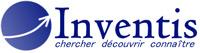 Inventis - Chercher découvrir connaître