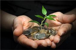 Financement de votre entreprise