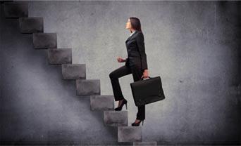 Maximisation du rendement de votre entreprise