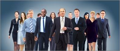 Restructuration organisationnelle de votre entreprise