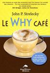 Le Why Café