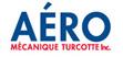 AÉRO Mécanique Turcotte Inc.