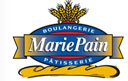 Boulangerie Repentigny – Marie Pain Inc.