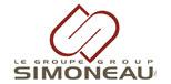 Groupe Simoneau Inc.
