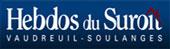 Les Hebdos du Suroit Inc.