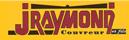 J. Raymond Couvreur et Fils Inc.