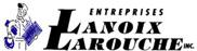 Les Entreprises Lanoix Larouche Inc.