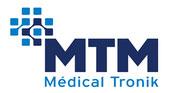 MTM – Médical Tronik Inc.