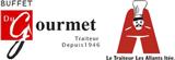 Buffet du Gourmet / Le Traiteur Les Allants Ltée